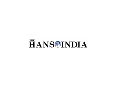 The Hans India